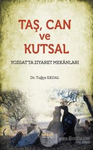 Taş Can ve Kutsal