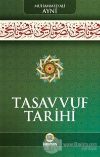 Tasavvuf Tarihi Muhammed Ali Ayni
