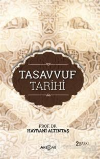 Tasavvuf Tarihi