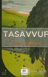 Tasavvuf