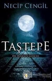 Taştepe