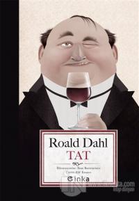 Tat Roald Dahl