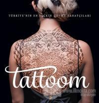 Tattoom (Ciltli)