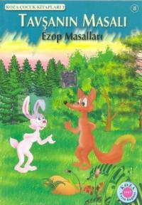 Tavşanın Masalı