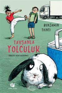 Tavşanla Yolculuk Benjamin Tienti