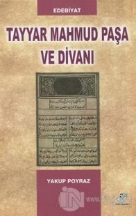 Tayyar Mahmud Paşa ve Divanı
