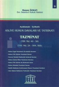 Tazminat - 9