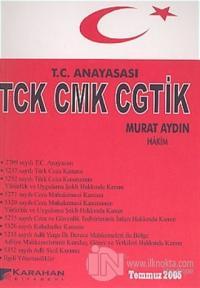 TCK - CMK CGTİK