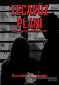 Tecavüz Planı