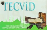 Tecvid (Kartela) Komisyon