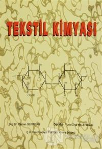 Tekstil Kimyası Osman Serindağ