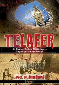 Telafer