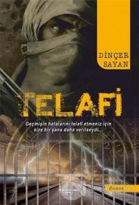 Telafi