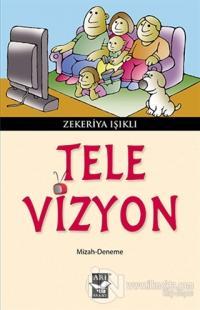 Tele - Vizyon