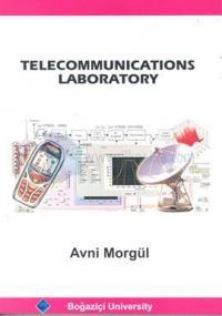 Telecommunications Laboratory