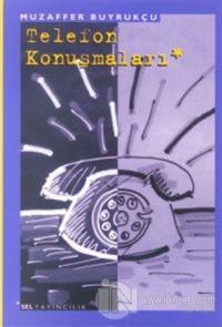 Telefon Konuşmaları