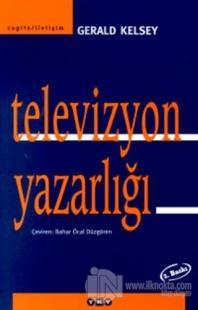 Televizyon Yazarlığı