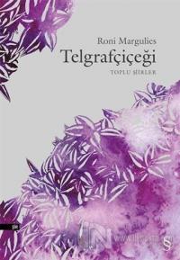 Telgrafçiçeği