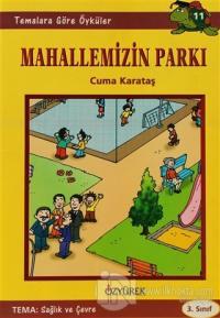 Temalara Göre Öyküler - 3. Sınıf (14 Kitap Takım)