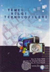 Temel Bilgi Teknolojileri
