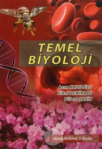 Temel Biyoloji