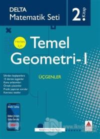 Temel Geometri 1 - Üçgenler