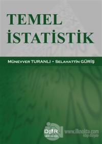 Temel İstatistik
