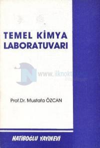 Temel Kimya Laboratuvarı