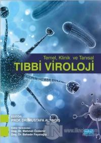 Temel, Klinik ve Tanısal Tıbbi Viroloji