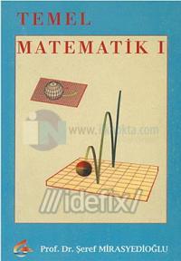 Temel Matematik 1
