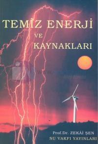 Temiz Enerji ve Kaynakları