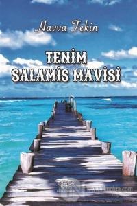 Tenim Salamis Mavisi