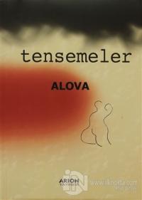 Tensemeler