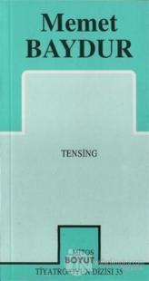 Tensing