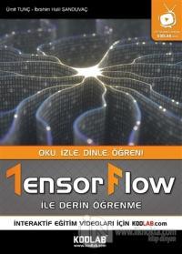 Tensorflow İle Derin Öğrenme
