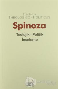 Teolojik Politik İnceleme