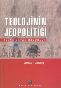 Teolojinin Jeopoliği