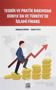 Teorik ve Pratik Bakımdan Dünya'da ve Türkiye'de İslami Finans