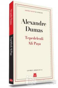 Tepedelenli Ali Paşa