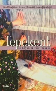 Tepekent