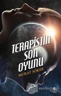 Terapistin Son Oyunu %15 indirimli Murat Söker