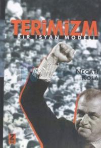 Terimizm