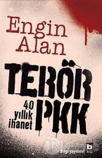 Terör PKK