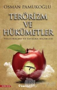 Terörizm ve Hükümetler