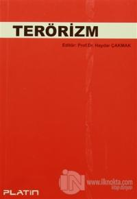 Terörizm