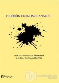 Terörün Ekonomik Analizi