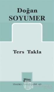 Ters Takla