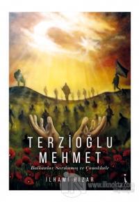 Terzioğlu Mehmet