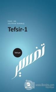 Tesfir - 1