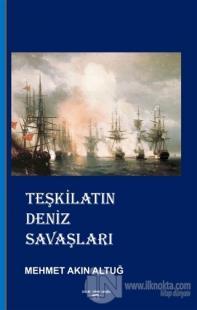 Teşkilatın Deniz Savaşları